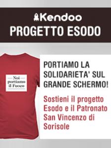 banner_progetto_esodo