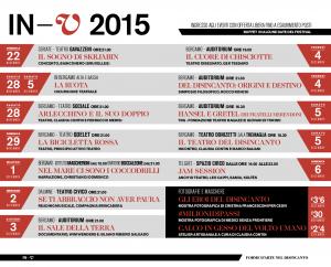 programma_inv_2015