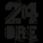 24orenuoto2016_logo