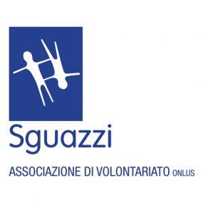 logosguazzi