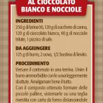 preparazione-biscotti-cioccolato-bianco-e-nocciole