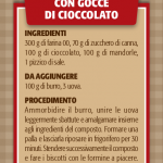preparazione-biscotti-cioccolato-nero-e-mandorle