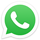 Scrivici con Whatsapp
