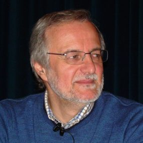 Ivo Lizzola
